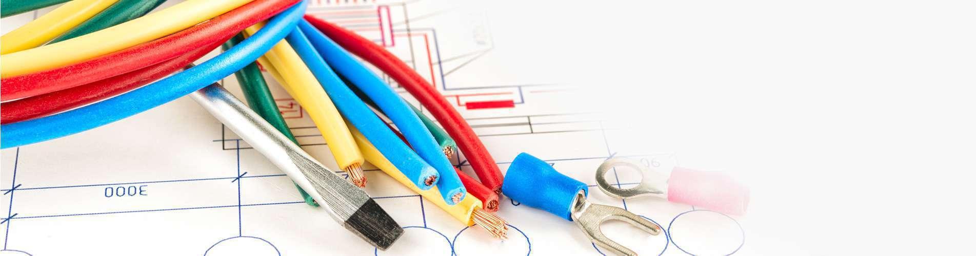 profesjonalne-instalacje-elektryczne1