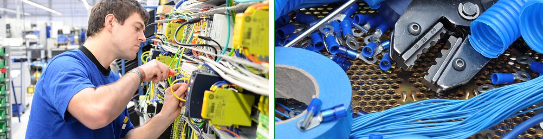 projekt-montaz-zlacz-kablowych