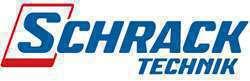 Logo Schrack